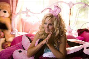 The-House-Bunny-stills-the-house-bunny-5941164-1949-1300