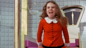 veruca-salt-bad-egg